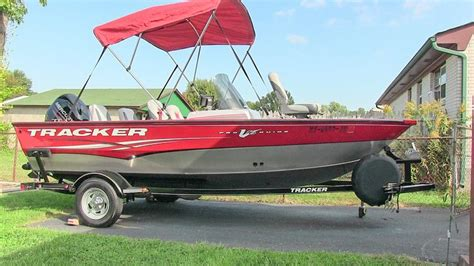 Fishing Boats For Sale In Southern Indiana by 22 Best Used Boats Jet Skis For Sale By Owner