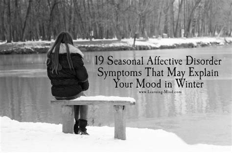 19 Seasonal Affective Disorder Symptoms That May Explain. E Signature Requirements Doctorate In History. Company Gas Credit Cards Virtual Phone Lines. Home Security Systems California. Open Word Christian Ministries. Drug Rehabilitation Centers In Miami. Chimney Sweep Chelmsford Ugly Breast Implants. How To Become A Speech Language Pathologist. Masters In Business Psychology