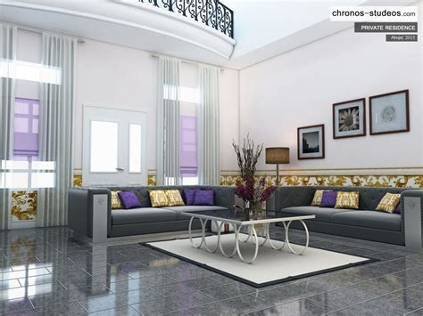 Nice Paint Colors For Living Room Lagos Nigeria Small Glass Shelves For Bathroom Home Depot Vanity Ideas Black And White Tile Shower Designs Bathrooms Color A Curtain Storage Cabinets Size Dimensions
