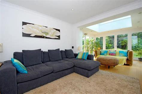 living room ideas corner sofa corner sofa living room design ideas photos inspiration