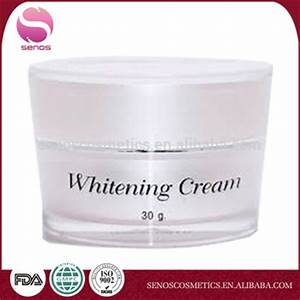 Made In China Best Vitamin E Whitening Face Moisturizing ...