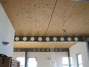 Holzdecke Im Bad : holzdecke lasieren die neuesten innenarchitekturideen ~ Markanthonyermac.com Haus und Dekorationen