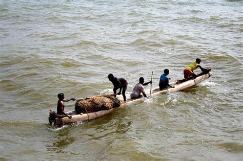 Small Boat In Hindi by File Catamaran India Jpg Wikipedia