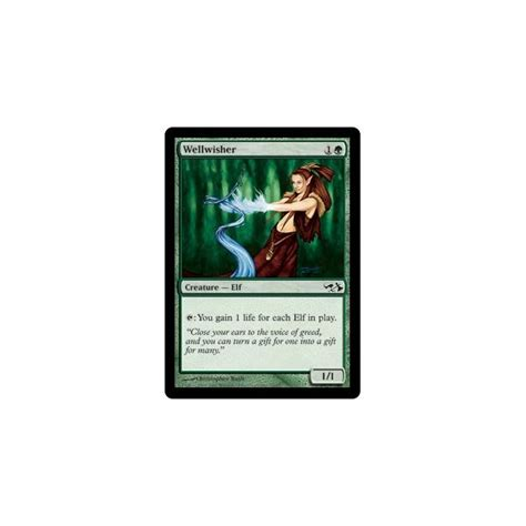 magic the gathering deck ideas for casual play