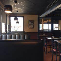 Godfather's Pizza - 12張相片及38篇評語 - 薄餅 - 1026 W Main St ...