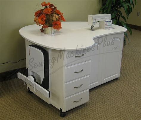 Tables In Walmart Images. All White Party Decorations. Design Trends Categories Folding Tray