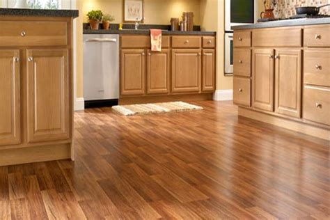 Flooring Options For Your Rental Home Decorating For Small Homes Home Decor Brandon Fl Rates Depot Stainless Steel Sheet Japanese Decoration Sale In Frankfort Il Soccer Tai Pan
