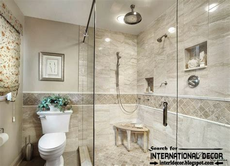 this image also has been viewed 186 times prove that are inspired from top small bathroom