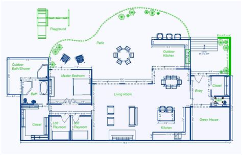 inspiring underground house plans photo underground home plans smalltowndjs
