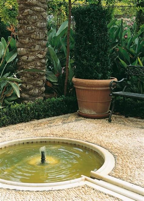 meer dan 1000 idee 235 n tuin water fonteinen op tuin fonteinen buitenfonteinen en