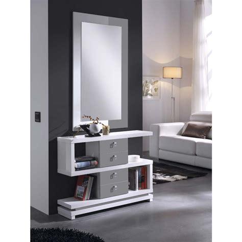 meuble d entr 233 e design atylia commode entree meuble pour entr 233 e entr 233 es et