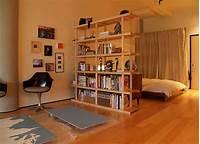 small apartment decorating small apartment design | Apartments i Like blog