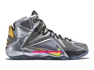 officiel lebron basketball chaussure pour homme