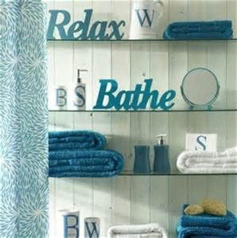 best 25 teal bathroom decor ideas on grey