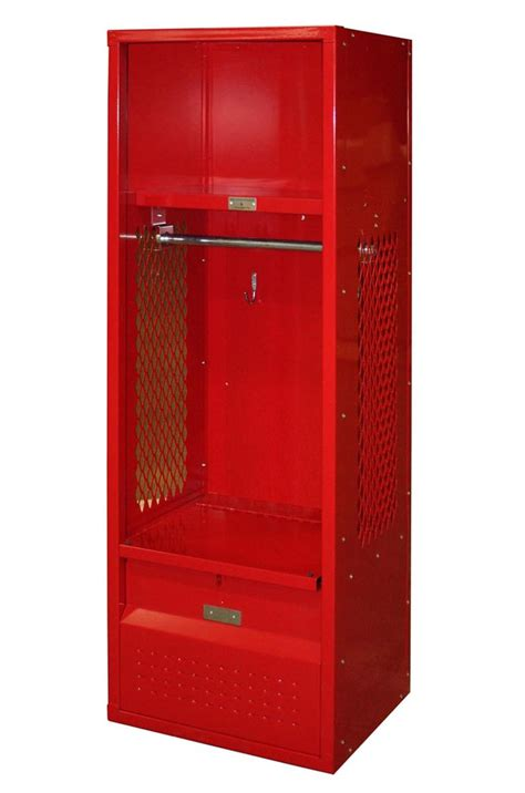 1000+ Images About Kids Lockers For Sale On Pinterest