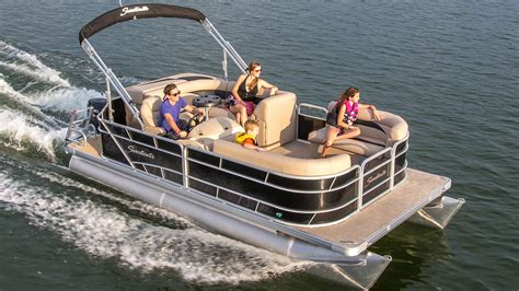 Sea Ray Pontoon Boats For Sale by Boats For Sale Buy Boats Boating Resources Boat