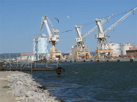 port la nouvelle tourism best of port la nouvelle tripadvisor