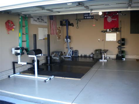 Best 25+ Home Gym Garage Ideas On Pinterest  Basement. Mirage Screen Door. Lever Door Handle. Rzr 1000 Lower Doors. Swinging Closet Doors. New York Garage Doors. How Much Does It Cost To Repair Garage Door. Jeep 4 Door Wrangler For Sale. Front Door Installation