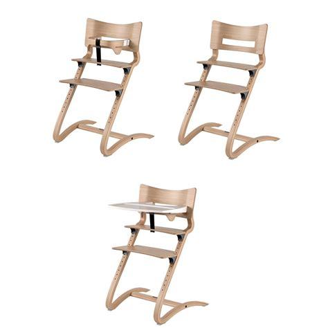 chaise haute evolutive pas cher