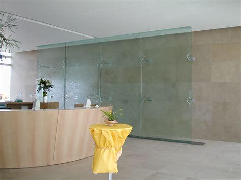 aquatic design concept et garden jardins aquatiques bassins fontaines 233 tang mat 233 riel