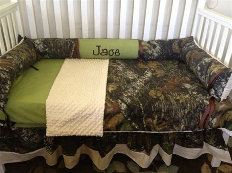 17 best images about baby bed on real tree camouflage mossy oak camo and abc alphabet