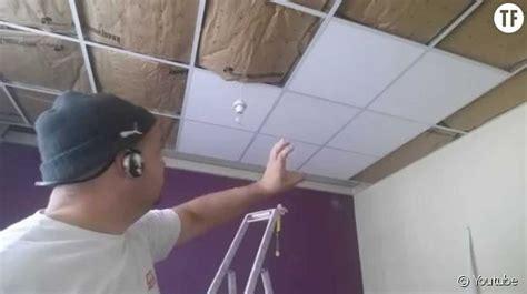 5 astuces pour bien isoler appartement du bruit