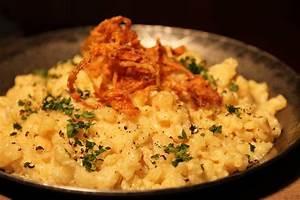 All You Can Eat Frühstück Köln : montag veganes k sspatzn all you can eat bodhi mit vergn gen m nchen ~ Markanthonyermac.com Haus und Dekorationen