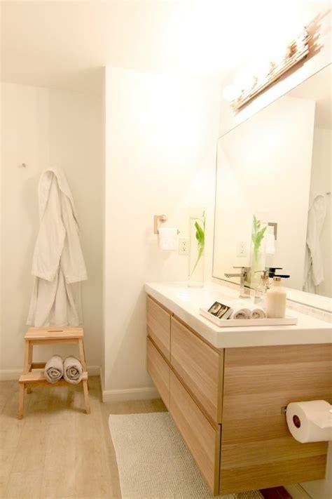 les 25 meilleures id 233 es de la cat 233 gorie salle de bains sur salles de bain