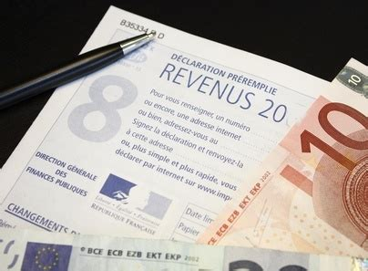 article economie imp 244 t 2014 sur les revenus 2013 les nouveaut 233 s newsletter haoui du 06