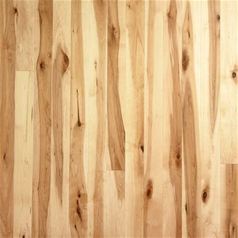 unfinished maple grade contemporary hardwood