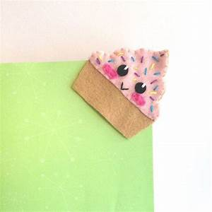 16 best Crafts for your Tween Girl images on Pinterest ...