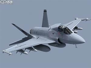 Air Superiority Fighter | Adrenaline Rush, Height, Speed ...