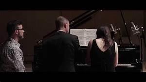 Ondulations - Martin Lachance - YouTube