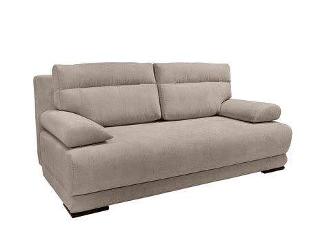 19 convertible sofa bed small sectional