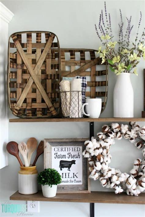best 20 tobacco basket ideas on tobacco basket decor cotton decor and farmhouse