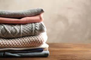 Wachs Jeans Entfernen : waesche ihr portal f r waschen reinigen und textilpflege ~ Markanthonyermac.com Haus und Dekorationen