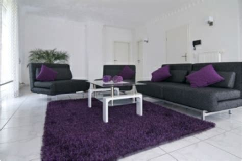grey and purple living room designs gray and purple living room ideas advice for your home