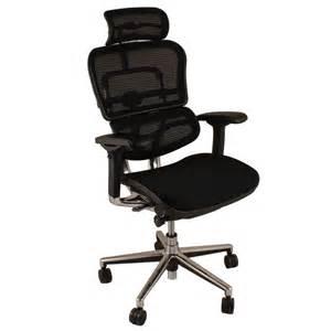 ergonomic office chair uk cryomats org