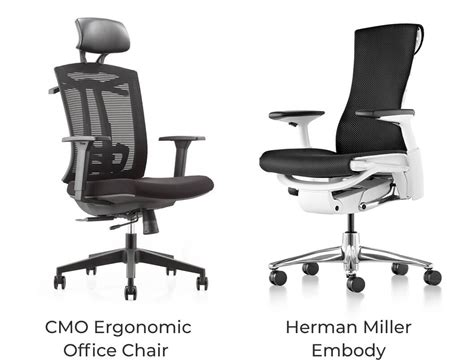 4 Quality Herman Miller Alternatives (that Are Also Cheap Natural Bathroom Tiles Tile Mosaic Ideas Cement Vinyl Wall Cleaning Old Floors Black And White Design Tiling Small Hexagon