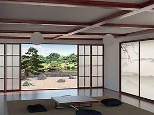 Gartenhaus Englischer Stil : japanisches teehaus bauen home ideen ~ Markanthonyermac.com Haus und Dekorationen
