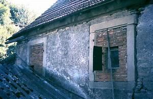 Fenster Bad Mergentheim : die synagoge in neunkirchen stadt bad mergentheim main tauber kreis ~ Markanthonyermac.com Haus und Dekorationen