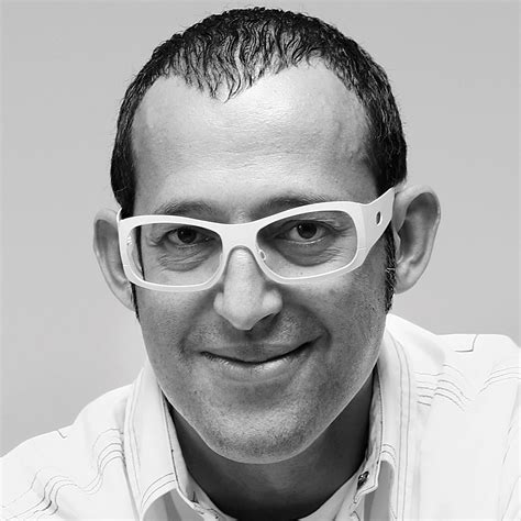 Karim Rashid   Umbra