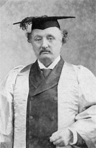 Sir John Stainer | The Classical Composers Database ...