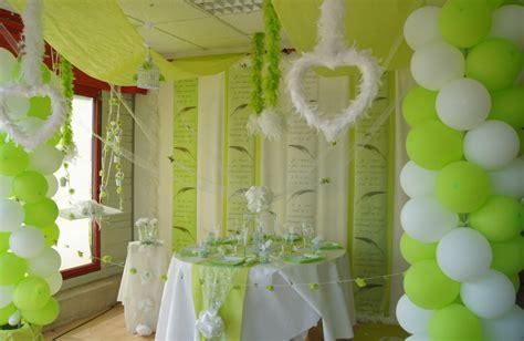 decoration pour fete pas cher le mariage