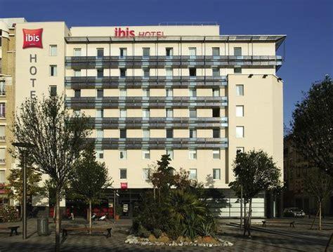 ibis porte clichy centre europe hotel reviews photos price comparison tripadvisor