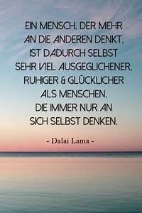 Sei Wie Momente : dalai lama die sch nsten zitate spr cheklopfer pinterest dalai lama ratten und religion ~ Markanthonyermac.com Haus und Dekorationen