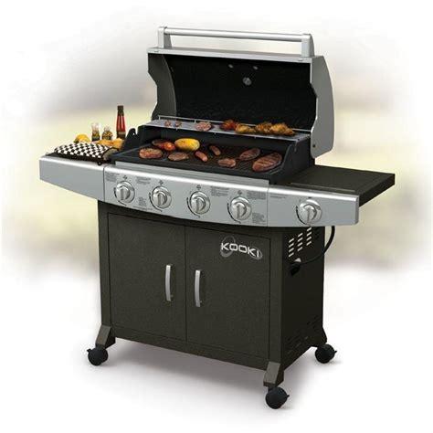 barbecue et plancha gaz barbecue plancha gaz sur enperdresonlapin
