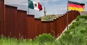 Mauer Bauen Lassen Kosten : der postillon vorbild trump afd fordert ebenfalls mauer an grenze zu mexiko ~ Markanthonyermac.com Haus und Dekorationen