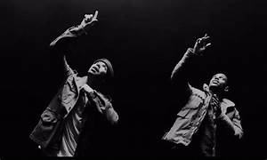 "Big Sean – ""Blessings"" (Feat. Drake & Kanye West) Video ..."