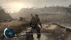 Assassin's Creed III Screenshots for Windows - MobyGames